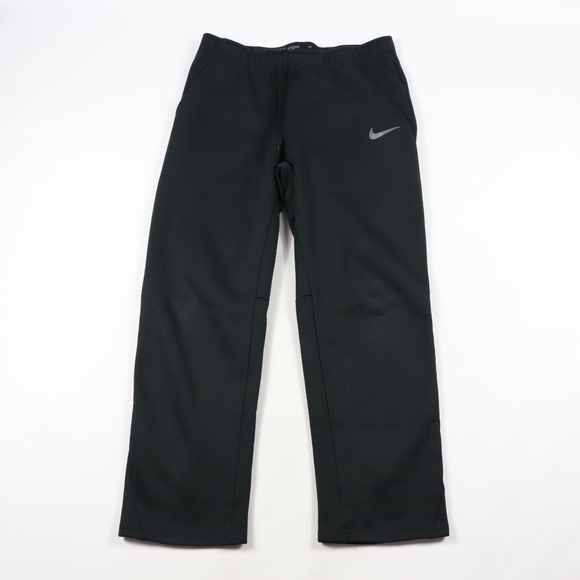 nike fleece big swoosh